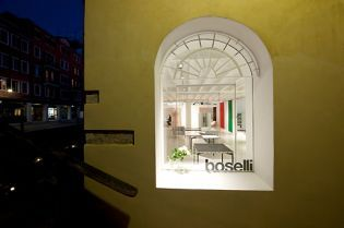 Boselli Venice (66 images)