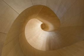 Art Gallery of Ontario (267 images)