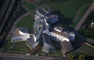 Energiezentrum Bad Oeynhausen (38 images)