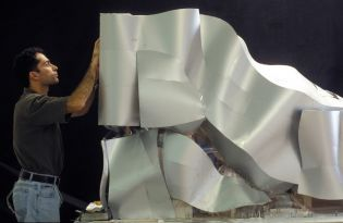 Studio Santa Monica (61 images)