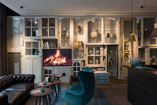 Motel One Amsterdam (41 images)